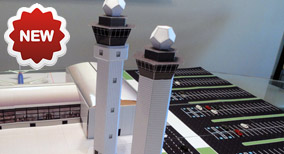 model-airport-control-towers-284