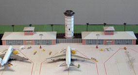model-airport-terminal-building-4-284
