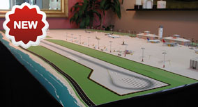 model-airport-tropical-284